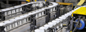Industry_Food-Processing