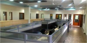 office3-300x150 (1)